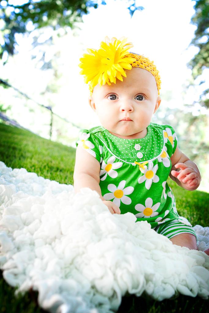 Ak Studio Design Kai Cedar City Utah Baby Photography